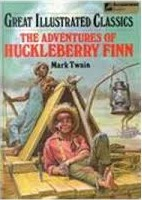 The Adventures of Huckleberry Finn.jpg