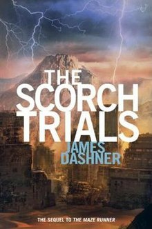 File:The Scorch Trials cover.jpg