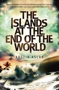 The islands at the end of the world.jpg