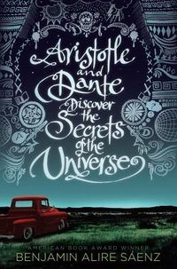 Aristotle and Dante Discover the Secrets of the Universe.jpeg