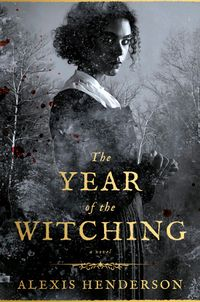 The Year of the Witching - Cover.jpg