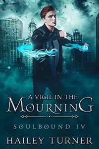 A Vigil in the Mourning by Hailey Turner.jpg