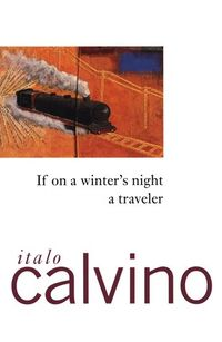 If on a Winter s Night a Traveler.jpg