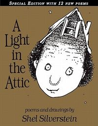 A light in the attic special edition with 12 extra poems.jpg