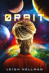 Orbit by Leigh Hellman.jpg