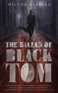 The ballad of black tom.jpg