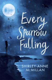 Every Sparrow Falling by Shirley-Anne McMillan.png