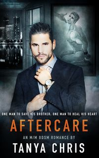Aftercare by Tanya Chris.jpg