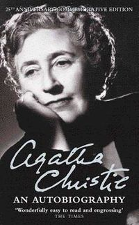Agatha Christie- An Autobiography by Agatha Christie.jpg