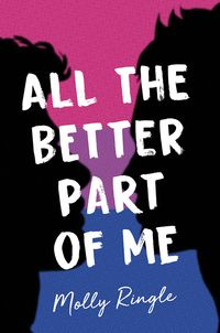All the Better Part of Me by Molly Ringle.jpg