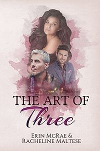 The Art of Three by Erin McRae.jpg