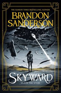 Skyward by Brandon Sanderson.jpg