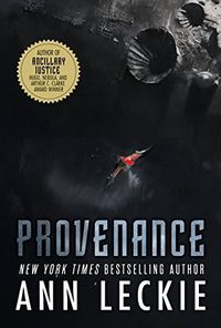 Provenance cover.jpg