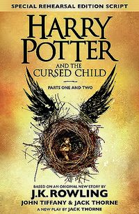 Harry Potter and the Cursed Child- Parts One and Two by John Tiffany.jpg
