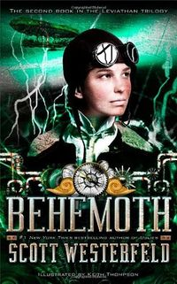 Behemoth by Scott Westerfeld.jpg
