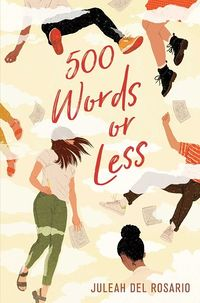 500 Words or Less by Juleah del Rosario.jpg