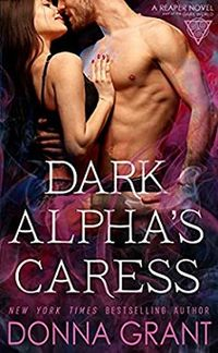 Dark Alpha's Caress by Donna Grant.jpg