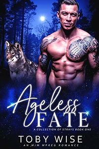 Ageless Fate by Toby Wise.jpg