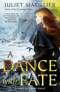 A Dance with Fate by Juliet Marillier.jpg