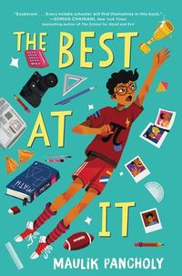 The Best at It by Maulik Pancholy.jpg